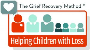 Libby Kramer Grief Recovery Specialist