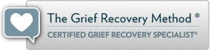 Libby Kramer Certified Grief Recovery Specialist in Luxembourg