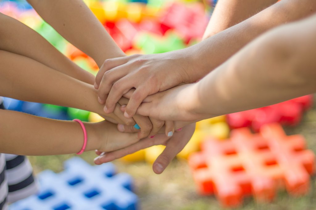 Helping Children with Loss