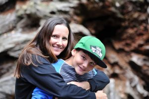 Helping Children with Loss with Libby Kramer