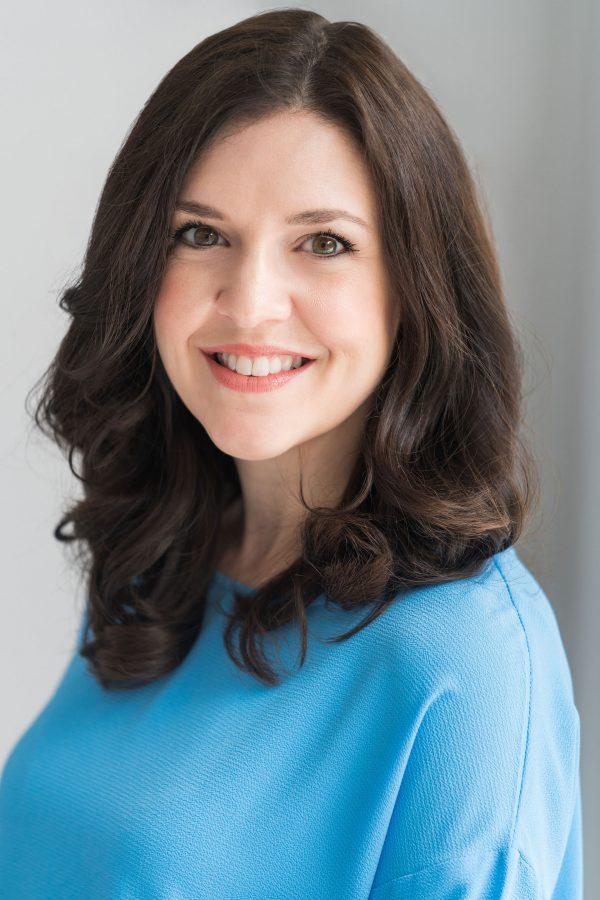 Libby Kramer